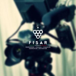 FISAR Il Programma FISAR per Vinitaly 2019