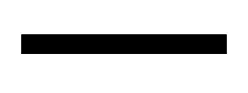 FISAR FISAR Comunicazione