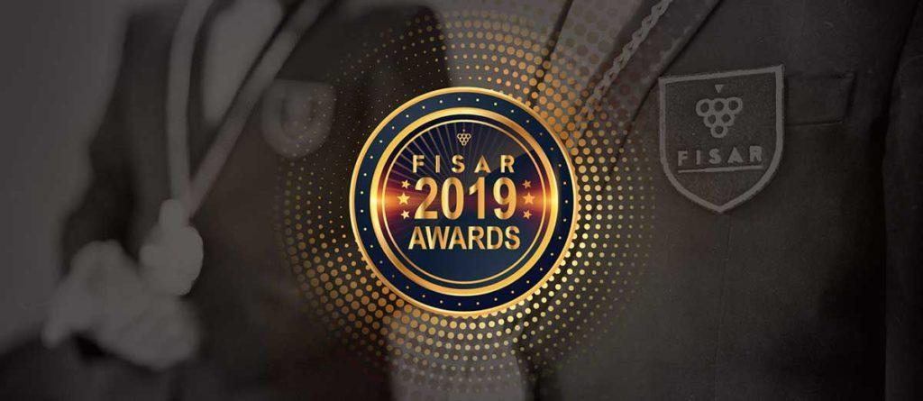 FISAR FISAR Awards