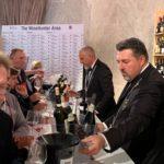 FISAR FISAR al Merano Wine Festival