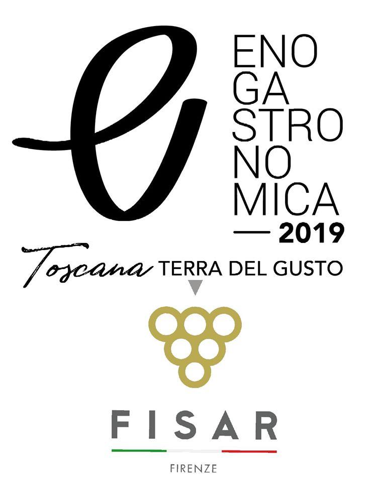 FISAR Enogastromica 2019