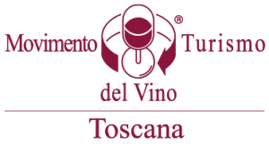 FISAR Ripartire dalle cantine toscane è l'obiettivo del progetto che mette insieme MTV Toscana e Fisar